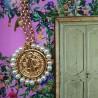 Medalla Mexicana San Benito