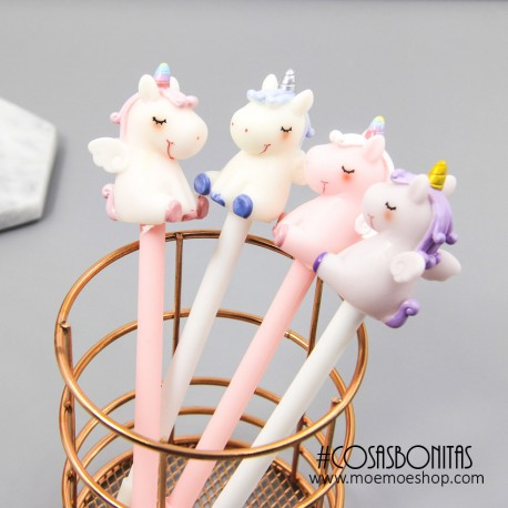 Bolis Unicornio Sweet Dream